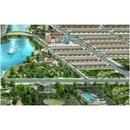 Bình Dương: Đất nền dự án green river city giá gốc của Becamex CL1098919P8