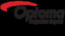Tp. Hồ Chí Minh: Chuyên cung cấp máy chiêu OPTOMA chính hãng giá rẻ:PK201, HD66, EP-7155i, EH-1020 CL1102015