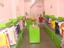 Tp. Hồ Chí Minh: Chuyên sỉ và lẻ thời trang VNXK cho trẻ em CL1004713
