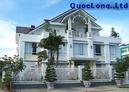 Tp. Hồ Chí Minh: Cty Xây Dựng Quốc Long, Xây nhà phố 2,6tr/ m2 CAT246_258P2