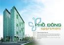 Tp. Hồ Chí Minh: Phố Đông Hoa Sen _căn hộ giá chỉ 600triệu/ căn CL1098919P8