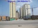 Tp. Hà Nội: Chung cư CT5 Văn Khê - Hà Đông - S:80m2- Giá rẻ ,vị trí đẹp CL1098919P9