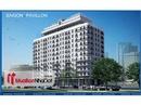 Tp. Hồ Chí Minh: Cho thuê căn hộ SaiGonpavillon giá tốt nhất hiện nay CL1133894