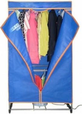 Khuyến mại giảm giá máy sấy quần áo, tủ sấy quần áo cực rẻ, giá cực sốc