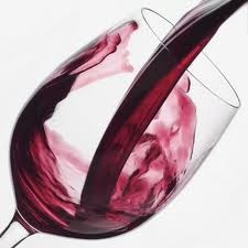 Xin Giấy Phép Kinh Doanh Rượu Chuyên Nghiệp - Giá Rẻ - Làm Nhanh Nhất
