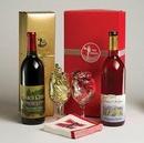 Tp. Hồ Chí Minh: Địa Chỉ Xin Giấy Phép Kinh Doanh Rượu Bán Lẻ Giá Rẻ - Chuyên Nghiệp Nhất CL1098126