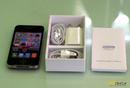 Tp. Hồ Chí Minh: Cần bán lại chiếc ĐT IPhone 4G - 32GB hãng Apple_5,3tr CL1109691