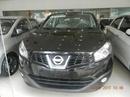 Tp. Hà Nội: Thủ Đô auto, Nissan qashqai 2011, bán xe nissan, qashqai 2. 0,qashqai se CL1161097P2