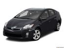 Tp. Hà Nội: Prius nhập khẩu, toyota prius 2008, toyota prius 2008, prius, xe prius, 0904816459 CL1161097P2