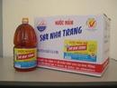 Tp. Đà Nẵng: Cần tìm nhà phân phối và đại lý bán hàng Quãng Ngãi, Đà Nẵng, Huế RSCL1137819