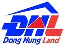 Tp. Hồ Chí Minh: Mỹ Phước 3-Đô thị Singapore thứ 2 tại Việt Nam 165tr/ nền kề TTHC. Tặng vàng SJC. CL1098571