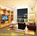 Tp. Hồ Chí Minh: Bán căn hộ Thảo Điền Pearl 2 phòng ngủ view sông giá 1460$/ m CL1103090