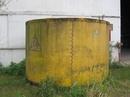 Tp. Hồ Chí Minh: Bán bồn chứa nước 15,000L Composite rất tốt CL1110868