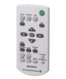 Tp. Hồ Chí Minh: Remote Máy Chiếu Sony Giá Rẻ CL1104493