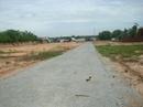 Tp. Hồ Chí Minh: Bán Đất gần phú Mỹ Hưng giá rẻ chỉ 330triệu/ nền: CL1101071P5
