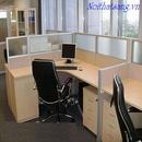 Tp. Hà Nội: Vách ngăn văn phòng Thế Hệ Mới CL1099243