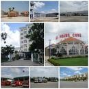 Bình Dương: Đất đô thị mới Bình Dương chỉ 165tr/ nền kề chợ và ngân hang, chủ đầu tư cam kết CL1125438P3