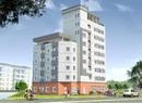 Tp. Hà Nội: Bán nhà chung cư mới xây CL1098779