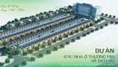 Hưng Yên: Mở bán liền kề dự án khu nhà ở Phúc Hưng- Hưng Yên CL1098779