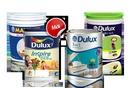 Tp. Hà Nội: Chuyên phân phối sơn Dulux, sơn Boss giá rẻnhất Hà Nội!!! CAT247