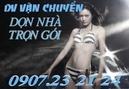 Tp. Hồ Chí Minh: DV Vận Chuyển Hàng, Dọn Nhà Giá Rẻ 0907. 232124 CAT246_255P6