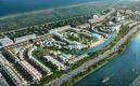 Khánh Hòa: Bán đất nền dự án Venesia Nha Trang, liền kề venesia Nha Trang, chiết khấu cao CL1104214P3