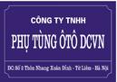 Tp. Hà Nội: in biển công ty, ở đâu in biển công ty nhanh đẹp giá rẻ CL1110854P8