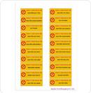Tp. Hà Nội: Chuên sản xuất và in thẻ các loại, in ấn nhanh đẹp giá rẻ CL1110854P8