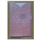 Tp. Đà Nẵng: IN thiệp cưới, thiệp mời đám cưới, chuyên in ấn các mẫu thiệp cưới đẹp chuyên CL1110854P8