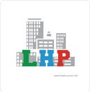 Tp. Hà Nội: Thiết kế và in ấn logo chuyên nghiệp, nhanh, đẹp, rẻ, sáng tạo CL1101582