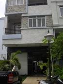 Tp. Hồ Chí Minh: Bán Gấp Nhà Dành cho những người có thu nhập thấp Giá chỉ 300 triệu: CL1141352P11