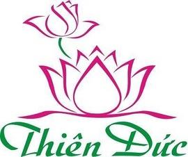 Đất nền mỹ phước 3 giá rẻ chỉ có tại sàn giao dịch bds Thiên Đức. ... ..
