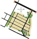 Tp. Hồ Chí Minh: Khu dân cư An Lạc vị trí chiến lược, giá tốt chỉ hơn 7tr/ m2 CL1098923