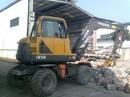 Tp. Hà Nội: Chuyên nhận: Phá dỡ , đào móng, đặt cống, san lấp mặt bằng, xúc và vận chuyển CL1097439