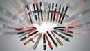 Tp. Hải Phòng: Chuyên cung cấp bút bi, bút kim loại cao cấp giá rẻ CL1109265