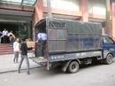 Tp. Hà Nội: Chuyển nhà, chuyển văn phòng, Dịch vụ chuyển nhà Kiến Hồng CAT246_255P8