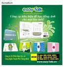 Tp. Hồ Chí Minh: Cần tìm đối tác đại lý bán và phân phối sản phẩm Easy-talk, tot-talk, smart-talk CL1100978P4