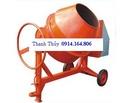 Tp. Hồ Chí Minh: máy trộn bê tông, giàn giáo, cofa, thiết bị xâydung575, máy cắt sắt, ... CL1113637P4