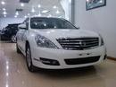 Tp. Hà Nội: Giao ngay Nissan TEANA 2. 0 Đài Loan, Nhật Sx 2011 Full mới 100% --- Giá nét. CL1098824P1