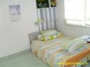 Tp. Hồ Chí Minh: [HCM] Cho thuê căn hộ cao cấp, 2 phòng ngủ, gần chợ Bà Chiểu, nội thất đầy đủ CL1099905
