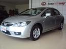 Tp. Hà Nội: Bán Civic 1. 8AT màu bạc 2011 CL1098824P1