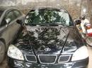 Tp. Hà Nội: Gia đình tôi cần bán xe ô tô lanceti 1,8 MAX. màu đen. tên tư nhân. xe nhập khẩu RSCL1098854