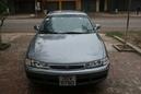 Tp. Hà Nội: Mazda 626 quả xoài đẹp. CL1099808P4