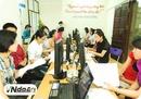 Tp. Hà Nội: Quà tặng tháng 3 dành cho tất cả các bạn nữ khi đăng ký 01 khóa học làm BCTC CL1023752