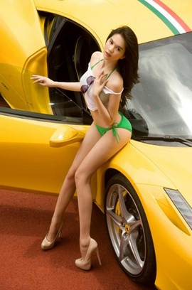 Học lái xe b2, Rẻ nhất, nhanh nhất?, tặng ấm đun nước panasonic