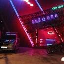 Tp. Hồ Chí Minh: Cần gấp người đủ năng lực hợp tác kinh doanh bar, karaoke, hotel, massage CL1106680P9