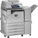 Tp. Hồ Chí Minh: Cung cấp các thiết bị văn phòng : máy in, máy fax, máy photo, scan CUS16990