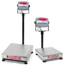 Tp. Hà Nội: cân bàn 30kg, 60kg, 150kg, 300kg cân bàn điện tử Hà Nội CL1097270P8