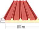 Tp. Hồ Chí Minh: tôn chống nóng ,cách nhiệt CL1099243