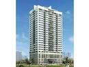 Tp. Hà Nội: @@cần tiền bán gấp căn hộ chung cư bán đảo linh đàm$$$ 0979286788%% CL1099756P5